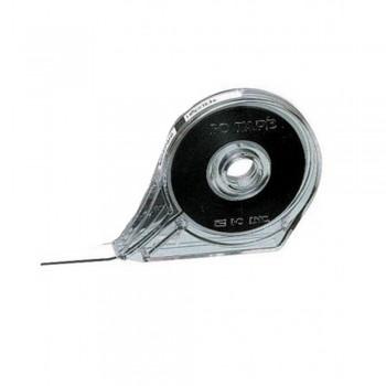Pilot Permanent Line Tape WBT-EF018 / 1.8mm