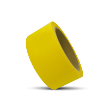Apollo Masking General Purpose Tape M500 Gold - 36mm x 18yards