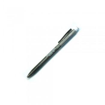 Faber Castell CLICK X5 - 0.5mm Black (Item No: A02-02 CLK0.5BK) A1R1B10