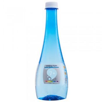 E-OSG 7+ Alkaline Water Carton - 20 Bottles x 500ml