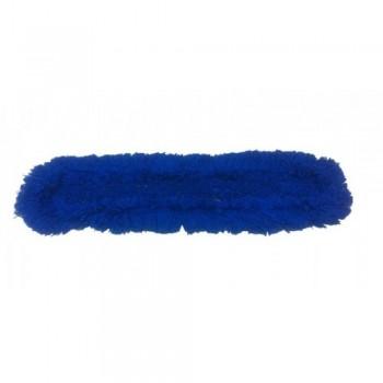 Acrylic Dust Mop - 40cm - ADMR-828
