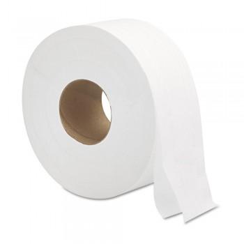 DURO Jumbo Roll Tissue (JRT) 9911A