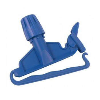 Clip For Kentucky Mop KENTUCKY-C-811 (Item No : F10-157)