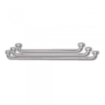 Stainless Steel Towel Rail-STL-2824 (Item No:F15-06)