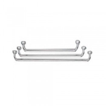 Stainless Steel Towel Rail-STL-3230 (Item No: F15-07)