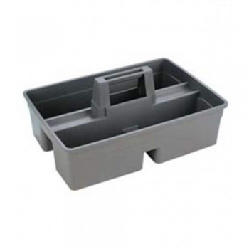 Tools Container - TC-605 (Item No: F10-53)