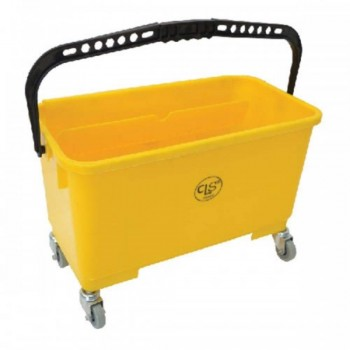 Window Washer Bucket - WWB-546 (Item No: F10-52)