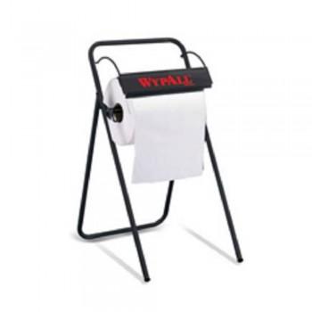 Scott Floor Mounted Stand - Metal Type