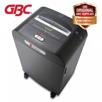 GBC Mercury RDS2250 Departmental Shredder
