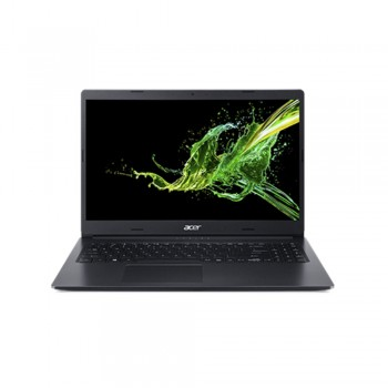 "Acer Aspire 3 A315-41-R5L2 15.6"" FHD Laptop - Amd Ryzen 5-3500U, 4gb ddr4, 1tb hdd, Amd Share, W10, Black"