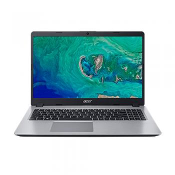 """Acer Aspire 5 A515-52G-547K 15.6"""" FHD Laptop - i5-8265U, 4GB DDR4, 1TB, NVD MX150 2GB, W10, Silver"""