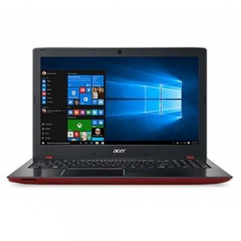 """Acer Aspire E14 E5-476G-5413 14"""" HD LED Laptop - i5-8250U, 4gb ram, 1tb hdd, NVD MX150, W10, Red Copper Silver"""