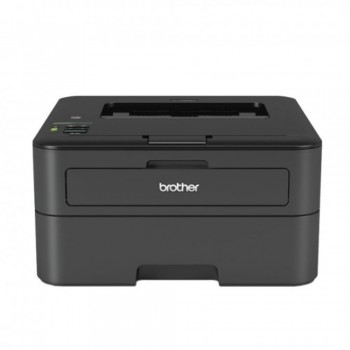 Brother HL-L2365DW - A4 Mono Laser Printer with Duplex, Wireless Networking