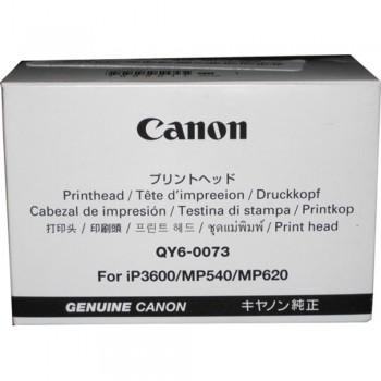 Canon QY6-0073-000 Print Head (IP-3680)