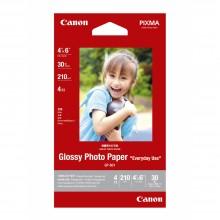 Canon GP-501/GP-601 4