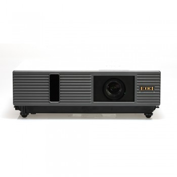 Eiki LC-XNB3500N LCD Projector - 3.5K AL, XGA, Wireless built-in, limited 1years warranty