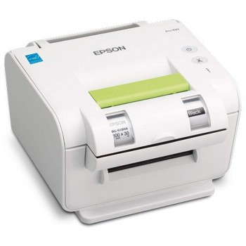 EPSON LabelWorks Pro100 Thermal and Direct Thermal Label Printer
