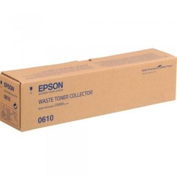 Epson SO50610 Waste Toner Collector (Item no: EPS SO50610)