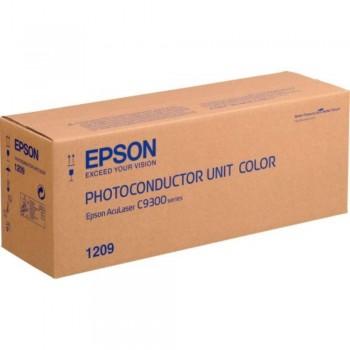 Epson SO51209 Colour Photoconductor Unit (Item no: EPS SO51209)