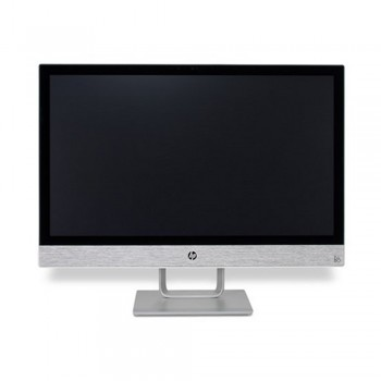 "HP Pavilion 24-r161d 23.8"" FHD AIO Desktop PC - i5-8400T, 4GB DDR4, 1TB, AMD R530, W10"