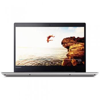 """Lenovo Ideapad 320S-15IKBR 81BQ005SMJ 15.6"""" FHD Laptop - i5-8250U, 4GB DDR4, 1TB + 128GB SSD, NVD MX130 2GB, W10, Grey"""