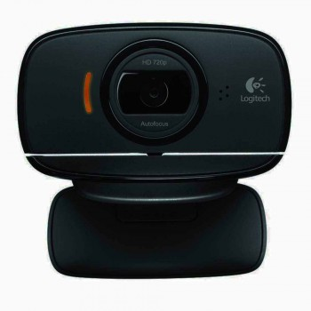 Logitech B525 HD Webcam - AMR