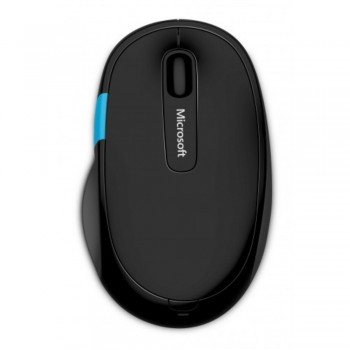 Microsoft Sculpt Comfort Mouse (Item No: MSH3S-00005)