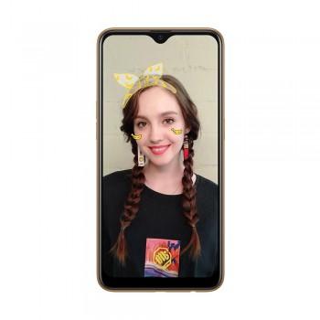 OPPO A7 6.2'' HD+ SmartPhone - 64gb, 4gb, 13mp, 4230mAh, Qualcomm Snapdragon 450, Gold
