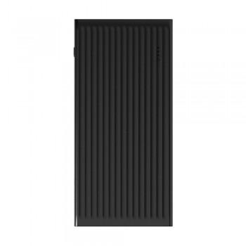 Orico K Series 10000mAH Power Bank with QC3.0/QC2.0/FCP/BC1.2/MTK/PE2.0/PE1.1/AFC/Type-C - Black