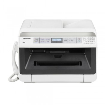Panasonic KX-MB2128 Laser Printer