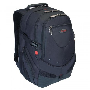"Targus TSB-280-AP50 17"" Shift Bagpack Black"