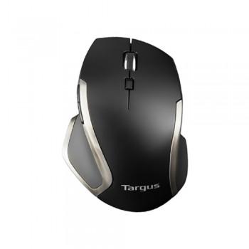 TARGUS W574 Wireless 6-Keys BlueTrace Mouse BLUE