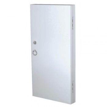 Key Cabinet WKC120 - (120 Keys) 738 x 380 x 52 mm