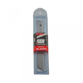 SDI Small Snap Blade (No.1403C)