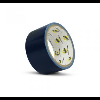 CIC High Quality Cloth Tape Blue  - 36mm x 6yards