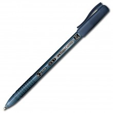 Faber Castell CX7 Ball Pen - 0.7mm Fine - BLACK (Item No: A02-07 CX7BK) A1R1B19
