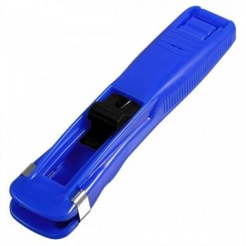 Paper Clipper Small - Blue (Item No: B11-06) A1R3B102