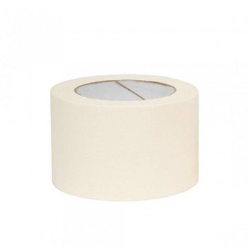Masking Tape 72mm x 25yards / 4m  A1R2B66