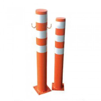 Metal Bollard (Small) (Item No:F14-20)