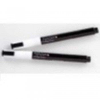 NAGA Chalk Marker - 10mm White (Item No: G14-11)