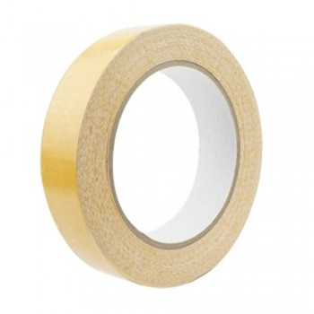 Heavy Duty Double Sided Carpet Tape 24mm x 20m