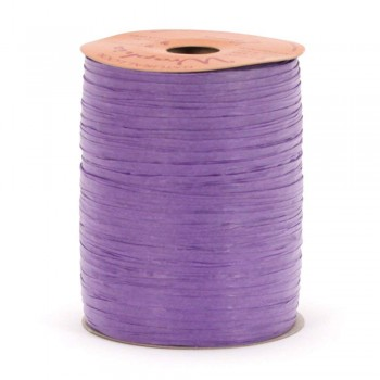 Ribbon Paper 25m Purple