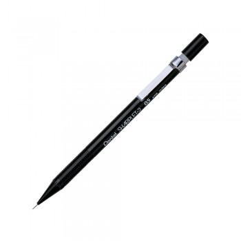 Pentel A125 Sharple-2 A.Pencil 0.5