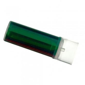 Pilot V-Board Master Whiteboard Marker - Refill Cartridge Green (Item No: A09-02 WBSVBMG) A1R1B48
