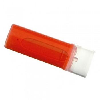 Pilot V-Board Master Whiteboard Marker - Refill Cartridge Orange (Item No: A09-02 WBSVBMO) A1R1B49