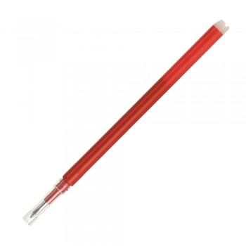 Pilot GTec-BLS-GC4 Gel Pen Refill 0.4mm - Red