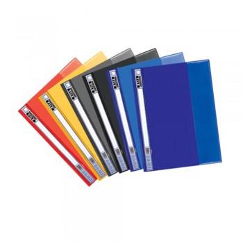 EMI 1807 Management File (Mix Color)