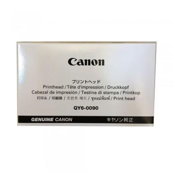 Canon QY6-0090 Print Head Color