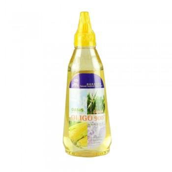 Oasis Wellness Oligo 900 Liquid 450g