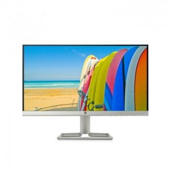 HP Pavilion 23F 23-inch Monitor (3AK97AA)